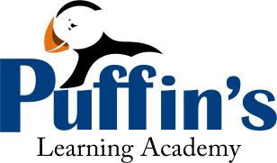 Puffin's Learning Academy